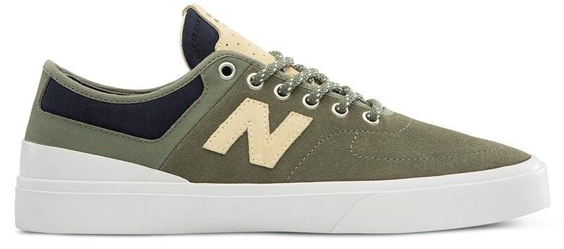 Obuv New Balance NM379GNB, 42