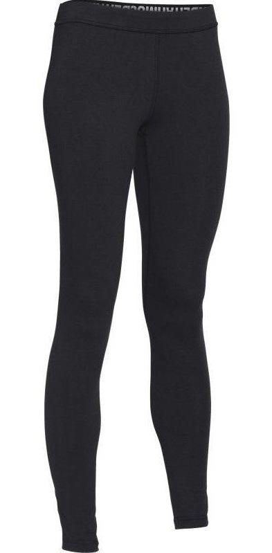 Dámské legíny Under Armour Favorite Legging Wordmark,XS