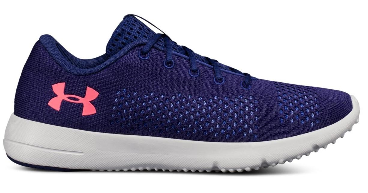 Dámská obuv Under Armour Rapid, 37,5