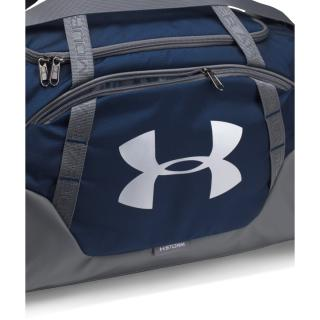 14b2d7b44 Taška Under Armour Undeniable Duffle 3.0 M | TEAMSTORE