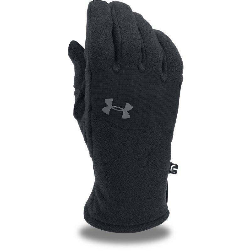Rukavice Under Armour Survivor Fleece 2.0, S