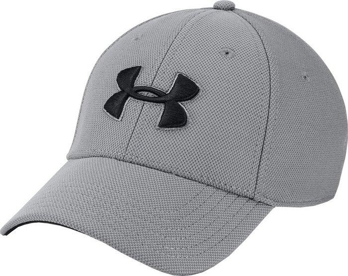 2ec8927e7 Šiltovka Under Armour Blitzing 3.0 • TEAMSTORE