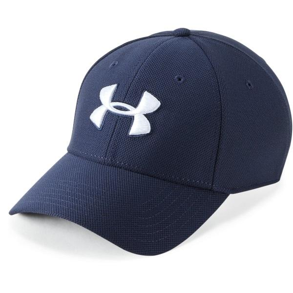 Kšiltovka Under Armour Blitzing 3.0, L/XL