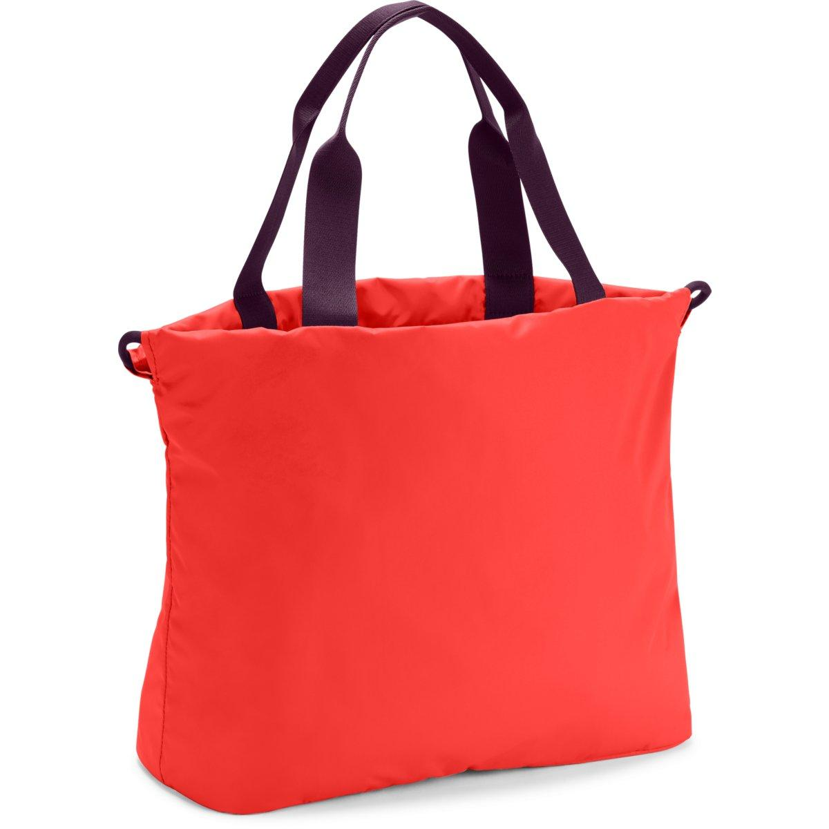 ea1d45108 Taška Under Armour Favourite Graphic Tote • TEAMSTORE