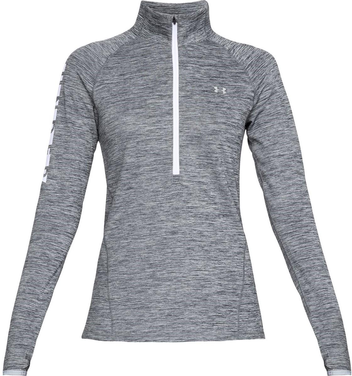 Tričko Under Armour CG Graphic, XS