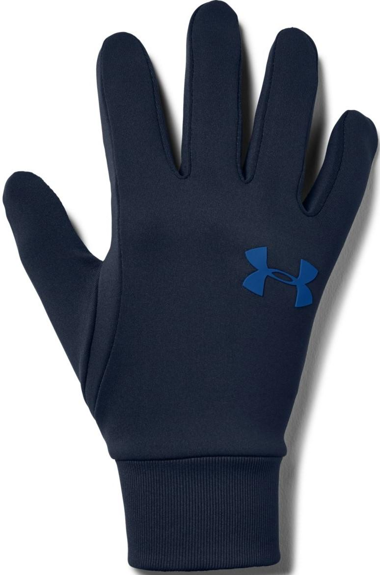 Rukavice Under Armour Liner 2.0,S