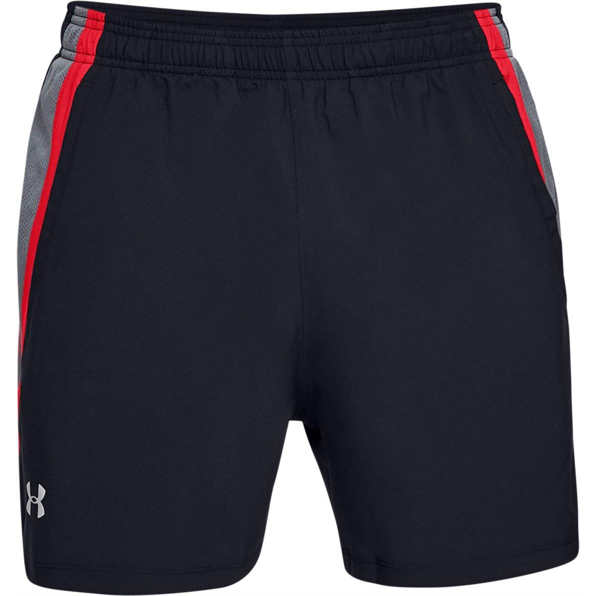 Kraťasy Under Armour Launch Sw 5'' Short, L