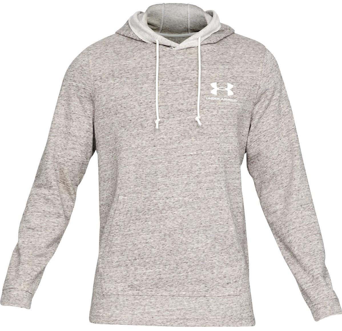 Mikina Under Armour Sportstyle Terry, L