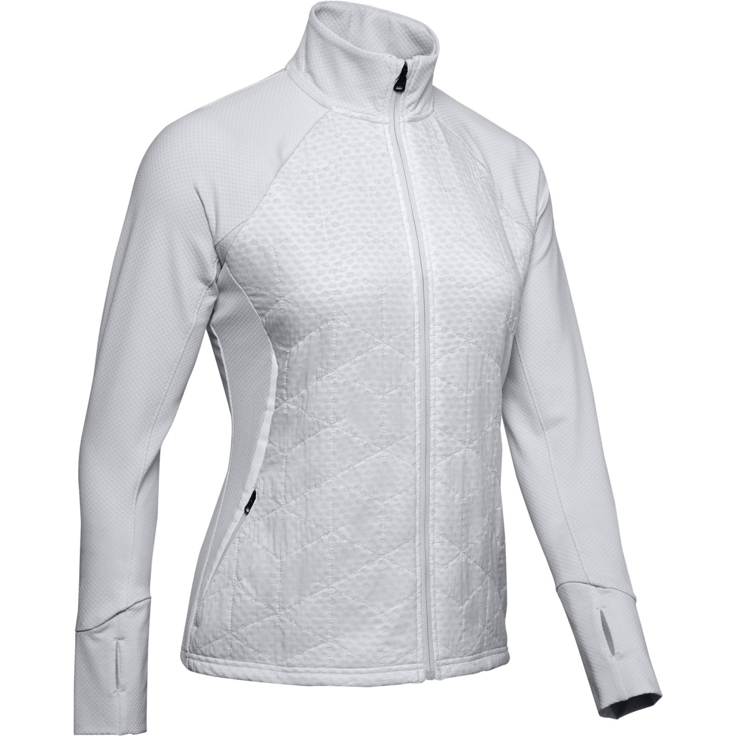 Dámská bunda Under Armour ColdGear® Reactor,S