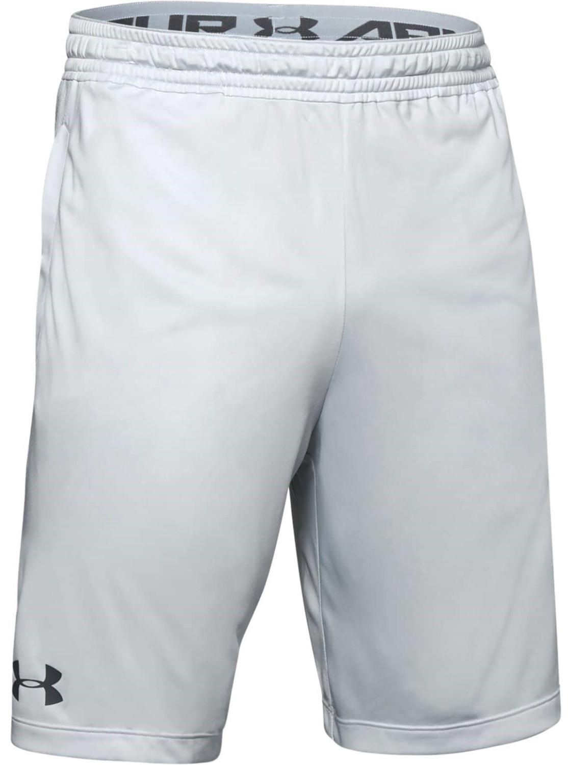 Kraťasy Under Armour Mk1 Short Wordmark, L