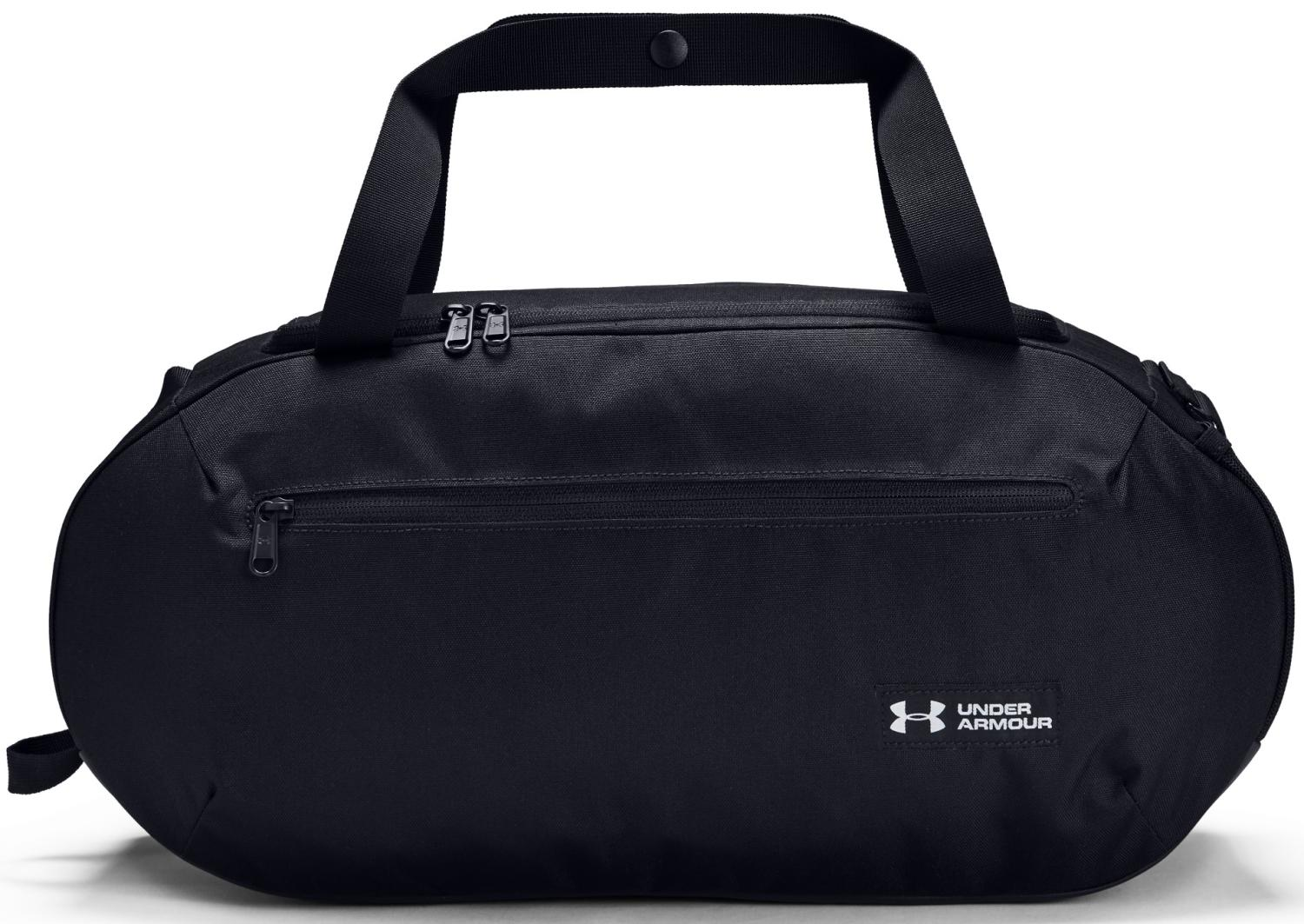 Taška Under Armour Roland Duffel Small,Objem 22 l