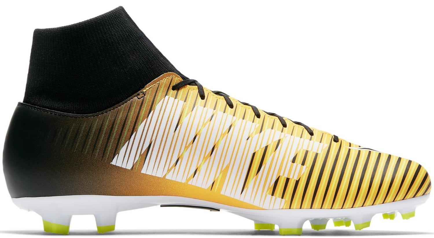 lowest price 58747 39717 kopacky nike mercurial kotnikove AIR JORDAN ...