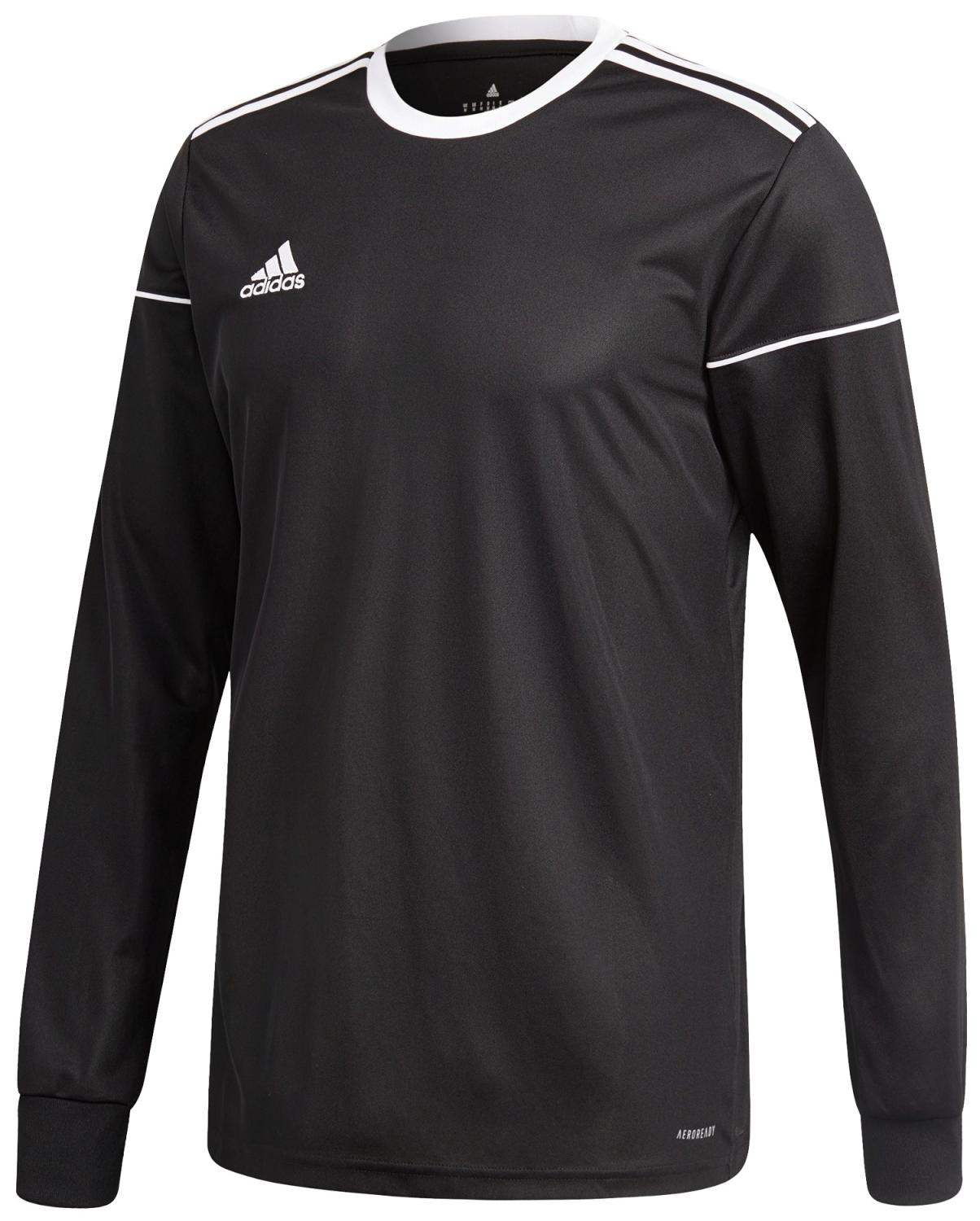 Dres adidas Performance Squad 17 Jersey, S