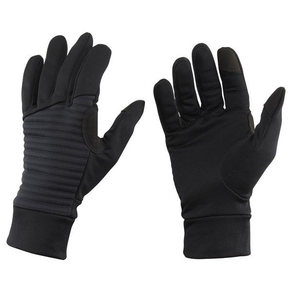Rukavice Reebok Active Winter Gloves,S
