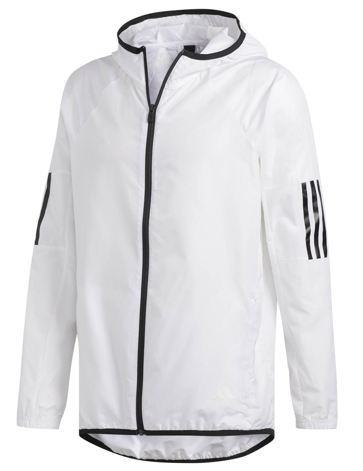 Bunda adidas Men's Windbreaker Jacket, L