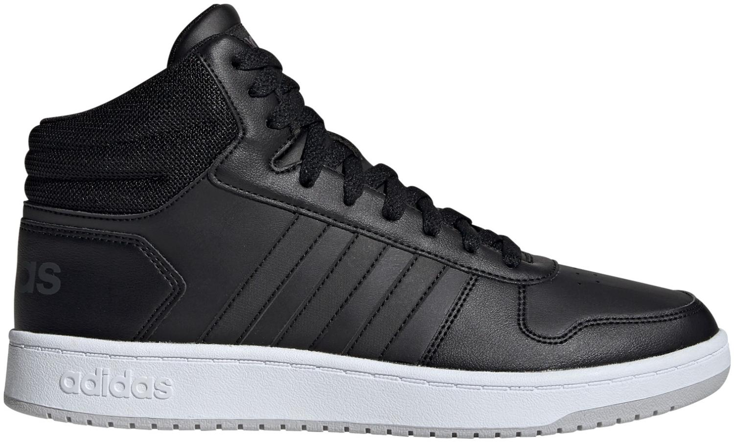 Obuv Adidas Performance Hoops 2.0 MID,44