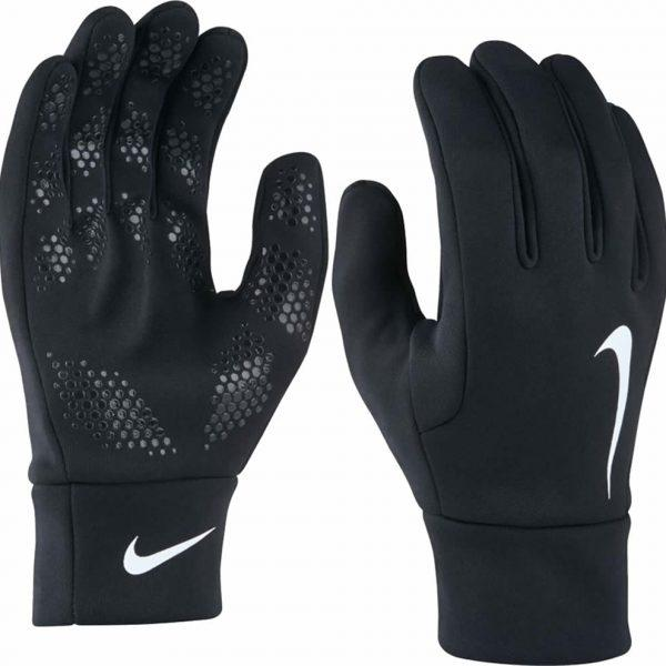 Rukavice Nike HyperWarm Academy,S