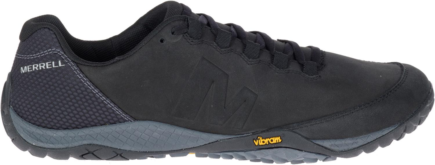 Obuv Merrell Parkway Emboss Lace, 44