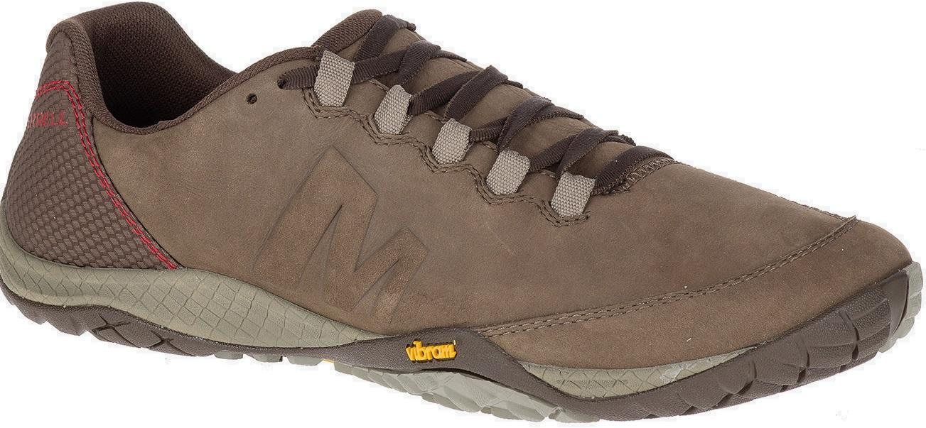 Obuv Merrell PARKWAY EMBOSS LACE,44